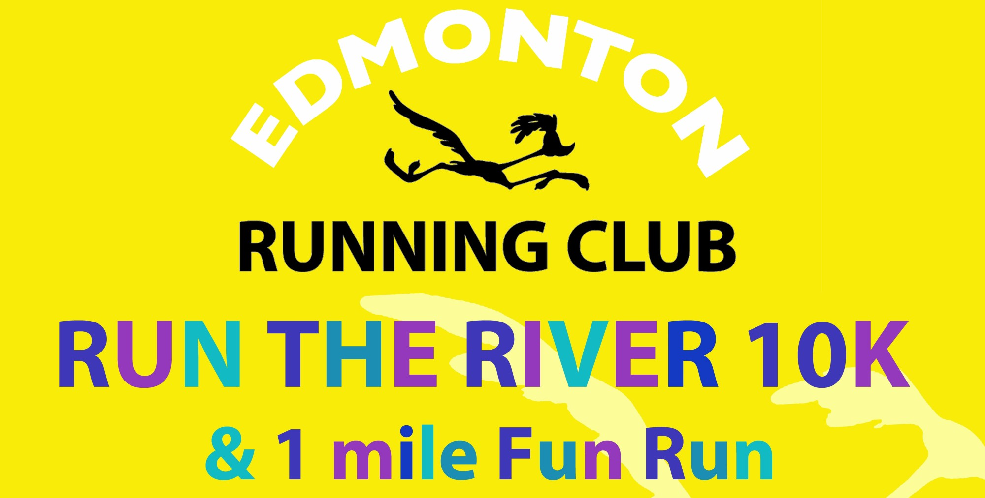 Run The River 2020 - race cancelled.